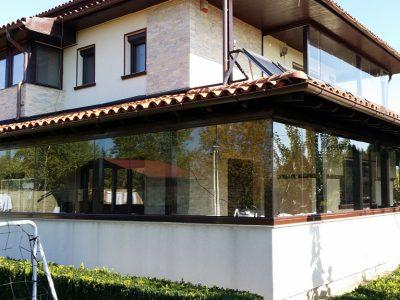 Valedo-BKS-Terasa-plus-Balcon-1